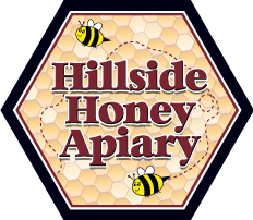 Hillside Honey